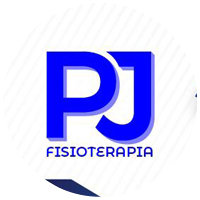logo pj