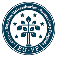 EUFP-Logo