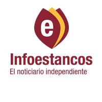 Logo infoestanco