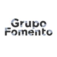 logo GrupoFomento